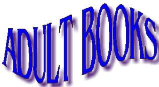 adultbooks2.jpg